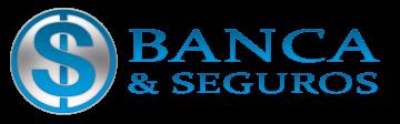 Banca e Seguros